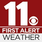 WTOL First Alert Weather 4.10.1601