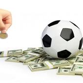 Dicas de apostas - VIP (Betting Tips) 1.0