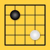 Go Board - WtGoban 1.9