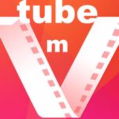 Tube Video Downloader 0.1