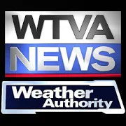 WTVA Weather 4.6.1504