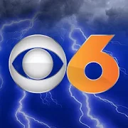 CBS 6 Weather - Richmond, Va. 4.6.1510