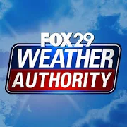 FOX 29 WEATHER AUTHORITY 4.6.1403