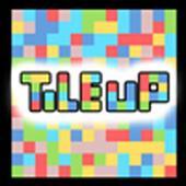 TileUp 1.0
