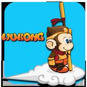 Wukong 3.0