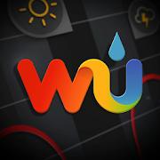 Weather Underground: Forecasts 5.9.4