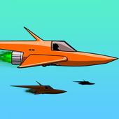 Space battleshipzesonAction