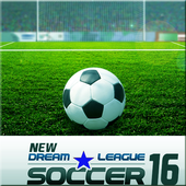 Guide For Dream League Soccer 1.0