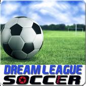 Guide :Dream League Soccer 1.0