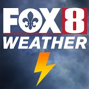 FOX 8 Weather 4.10.1700