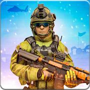 Ultimate Mega Shooting: FPS Sniper Strike 1.2