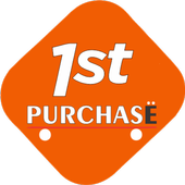 1stPurchase 0.1