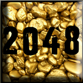 2048 Gold 0.1
