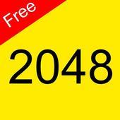 2048 Game Free 1.0