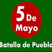 5 de Mayo 0.1