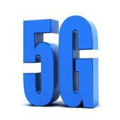 5g speed internet browser 0.1