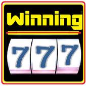 777Winning 1.1
