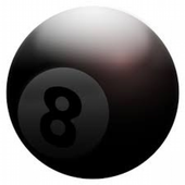 8 Magic ball 1.0