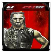 Tricks WWE 2K18 1.0