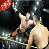 Guide WWE 2k17 1.0