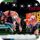 New WWE Mayhem Cheats 1.0