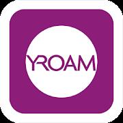 Y-Roam 2.2.03