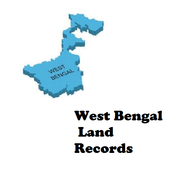 West Bengal Land Records 4.0