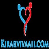 Kirarvivaah 1.0