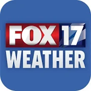 FOX17 West Michigan Weather 4.7.1102