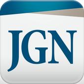 JGN 1.0