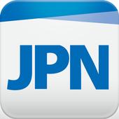 JPN 1.0