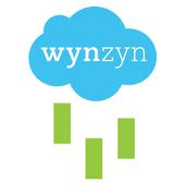 WynZyn 2.031