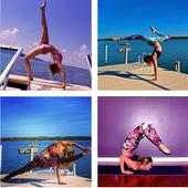 Yoga daily workout - Yoga free 0.1