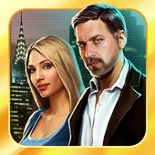 NY: Hidden Crimes 1.2.1