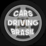 Cars Driving Brasil 2.8
