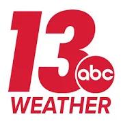 WZZM 13 Weather 4.10.1200