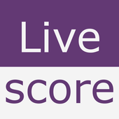 Top 44 Apps Similar to com livescore livescores