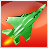 Aircraft X Fighter space racer 1.2