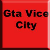 Guide For Gta 3 5