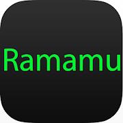 Ramamu (Free) 1.10.0
