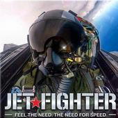 Jet Fighter F18 Airplane Attack 3D Gunship Battle 9.19.2017