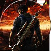 Sniper Shooting 3D Kill: Free FPS Gun Shooter Game 9.11.2017