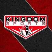 Kingdom Sports 1.0.1