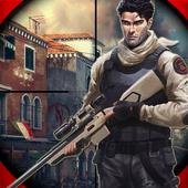 Sniper Killer Shooter : 3D Shooting Games FPS Fury 9.09.2018