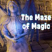 🔝The Maze of Magic 1.7