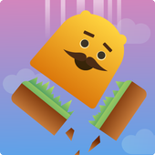 Jelly Boost 1.21