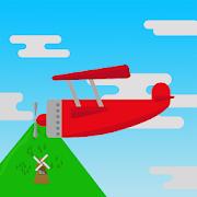The Planes - Clicker 0.9.6
