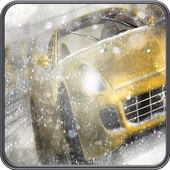 3D Car Drive : Fast Speed Racing 2018 1.6