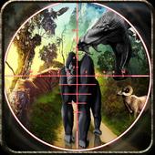 African Animal Hunting 1.2