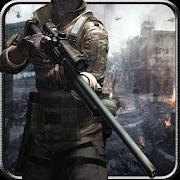 SWAT Sniper Shooting : Counter Sniper Operation 3D 1.7